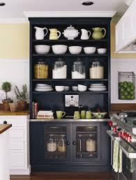 black kitchen pantry corner walk in pantry black corner kitchen