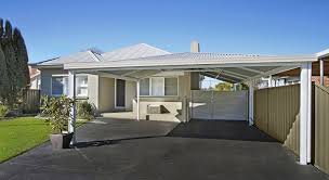 how to integrate your carport design with your property hi craft