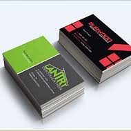 Short Run Business Cards Los Angeles Printing Services Printing Shop Los Angeles Printshop