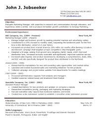 Sample Word Document Resume by 57 Best Resume Templates Images On Pinterest Resume Templates
