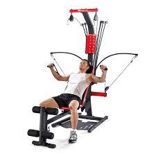bowflex pr1000 home gym hayneedle