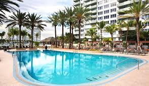 flamingo south beach north and south towers rentals miami beach