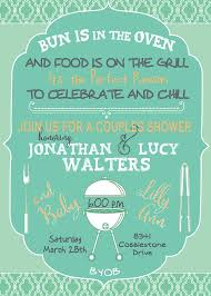 baby shower lunch invitation wording coed baby shower invitation wording 682