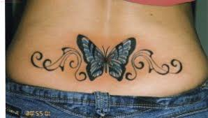 tag butterfly lower back meaning fantastic