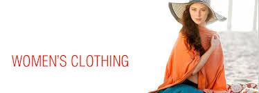 women s clothing spf addict fashionable sun protective clothing women s clothing