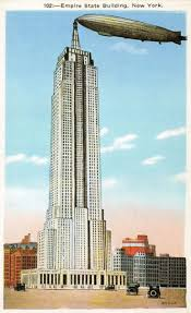 341 best empire state building images on pinterest empire state