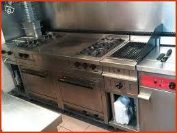 materiel de cuisine pro pas cher materiel de cuisine pro d occasion beautiful niocadfo 21525 photos