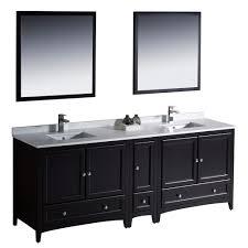 bathroom bathroom vanity 48 inch double sink lowes bathroom
