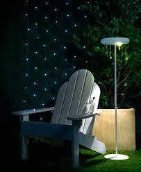 best 25 solar powered outdoor lights ideas on solar
