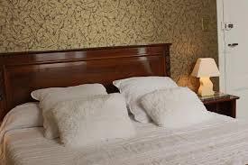 chambre d hote fontjoncouse chambres d hôtes le petit clos chambres d hôtes fontjoncouse