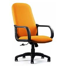 33 best neutral posture chairs images on pinterest barber chair