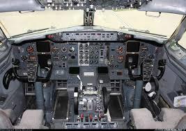 plan si鑒es boeing 777 300er boeing 737 528 cockpit civil aviation civil