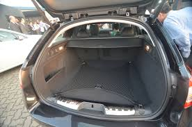 nissan almera boot space full range of peugeot 508 launched beyond first class kensomuse