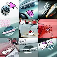 popular pink cars buy cheap pink cars lots china pink cars