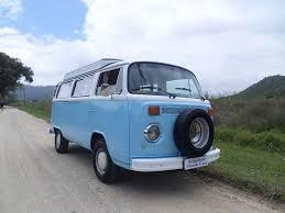 volkswagen kombi interior 1975 volkswagen kombi cocks camper 1600 sold 2016