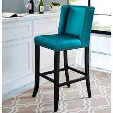 bar stools costco folding beach chairs wood chair walmart