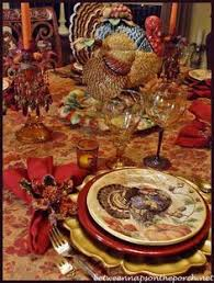 thanksgiving picture search thanksgiving turkey images places