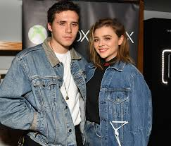justin bieber and chlo grace moretz dating what if chloe grace moretz latest news photos and videos j 14