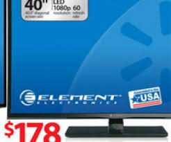 element tv black friday 40 inch element tv pictures to pin on pinterest pinsdaddy