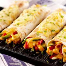 recette de cuisine mexicaine facile recette de cuisine mexicaine facile 13