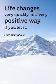 30 inspirational quotes we best positive inspiring sayings