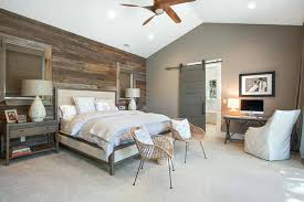 country master bedroom ideas farmhouse master bedroom ideas farmhouse bedroom ideas cozy