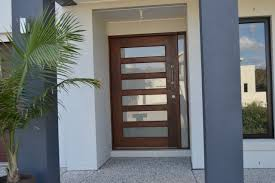 Exterior Doors Brisbane Front Doors Entry Doors Door City