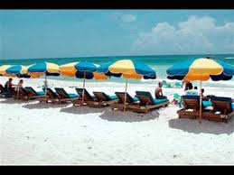 Pier Park Venture Out Beach Rentals Legacy By The Sea In Panama City Beach Fl Youtube