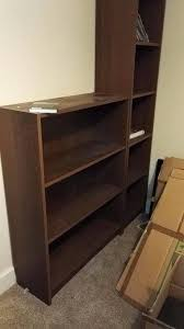 Billy Corner Bookcase Billy Bookcase Ikea Bookcases Billy Bookcase Bookshelf Set Brown