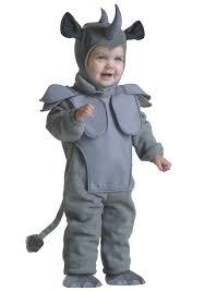 Baby Halloween Costumes Adults 86 Halloween Costume Ideas Images Halloween