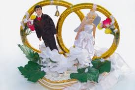 wedding gift etiquette uk wedding gift etiquette money amount lading for