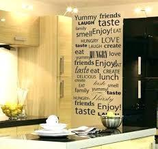deco murale cuisine design deco murale cuisine deco murale cuisine originale myiguest info