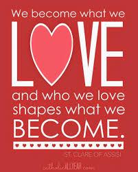 25 valentine quotes twelfth night free glavo quotes