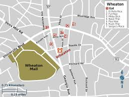 Westfield Mall Map Index Of Upload Shared Archive 4 43