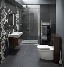 grey bathroom designs bathroom design tiles for bathrooms grey bathroom ideas tile