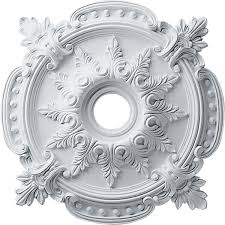 26 off cm28be classic ceiling medallion ekena millwork