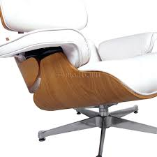best eames chair replica popular of lounge chair eames lounge