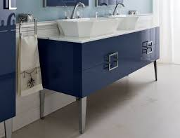 Bathroom Vanity Colors Navy Bathroom Vanity Colors Top Bathroom Navy Bathroom Vanity