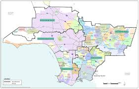Illinois Zip Codes Map by Los Angeles City Maps World Map Photos And Images