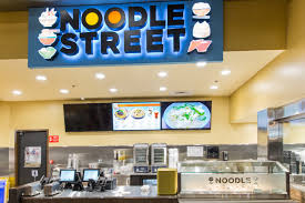 inside seafood city chicago u0027s massive new filipino food