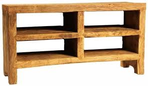 Reclaimed Wood Console Table Reclaimed Wood Console Table Large Size Of Rustic Reclaimed Wood