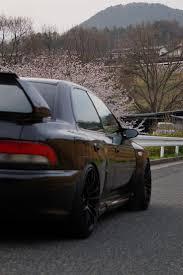 1998 subaru forester slammed 1999 subaru impreza ver5 wrx sti type ra limited sedan subaru