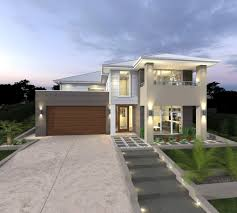 bayview facades mcdonald jones homes