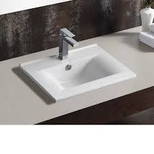 up 50 discount on wide range recess basin by prodigg