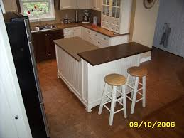 kitchen island plans diy amazing diy kitchen island plans style ideas furniture photography