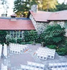 Wedding Planners Boston Cyn Celebrations Boston Wedding Planner