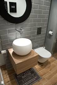 best 25 scandinavian bathroom sinks ideas on pinterest