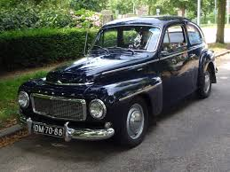 historic cars part iii u2013 myn transport blog