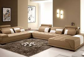 Colors For Walls Colors For Living Room Walls Most Popular Ideas Home Interior