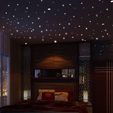 online get cheap dots stickers wall aliexpress com alibaba group 2017 new wall sticker poster for living room glow in the dark star wall stickers 407pcs round dot luminous kids room decor